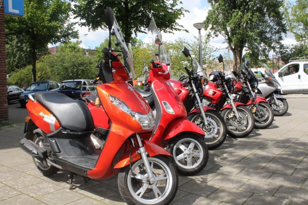 rijschool_amsterdam_motor