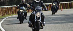 motorrijles-praktijkexamen